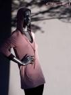hoody pink