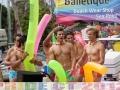 2012GayPride3