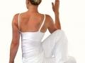 HOMEPAGE - Yoga pose 1 - small