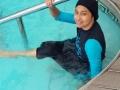 Shameemah2
